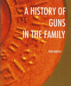A History of Guns in the Family