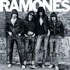 Ramones_-_Ramones_cover